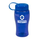 18 oz Hikers Delight Water Bottle