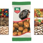 Zagasnacks Sweet & Salty Promo Snack Pack Bag - 5